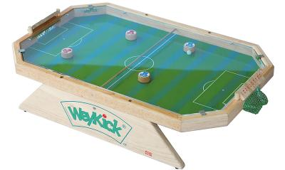 WeyKick Stadion Fix 7500 A